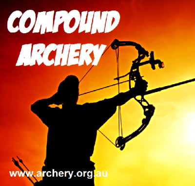 Compound Bow Divisions in the NFAA